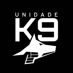 Unidade K9