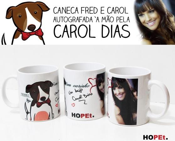 (Foto: Divulgação / Hopet)