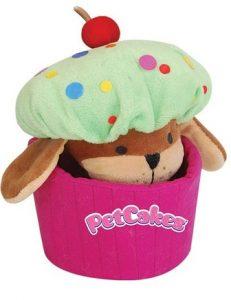 Petcake. (Foto: Reprodução / Mercado Livre / Tricae)