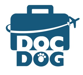 doc-dog-enganacao