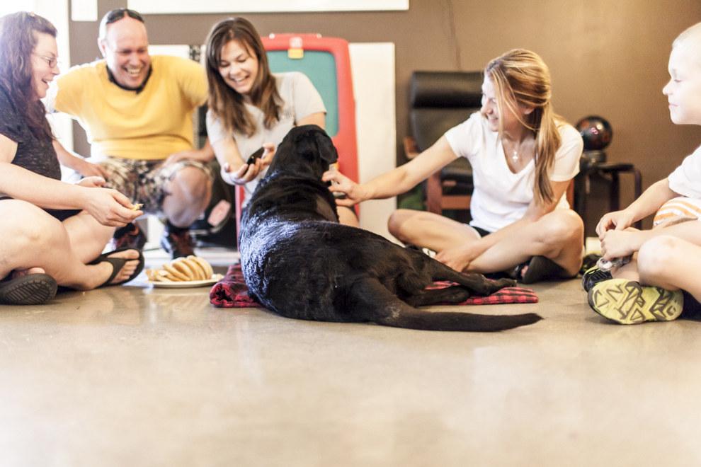 duke-robyn-arouty-cachorro-ensaio-eutanasia-04