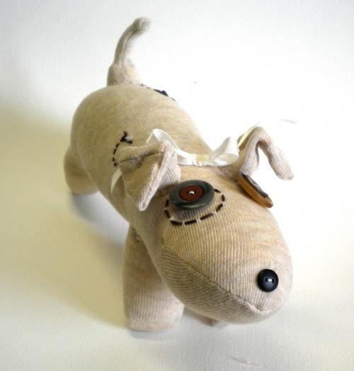 meias-formando-cachorros-imagens-PdD (18)