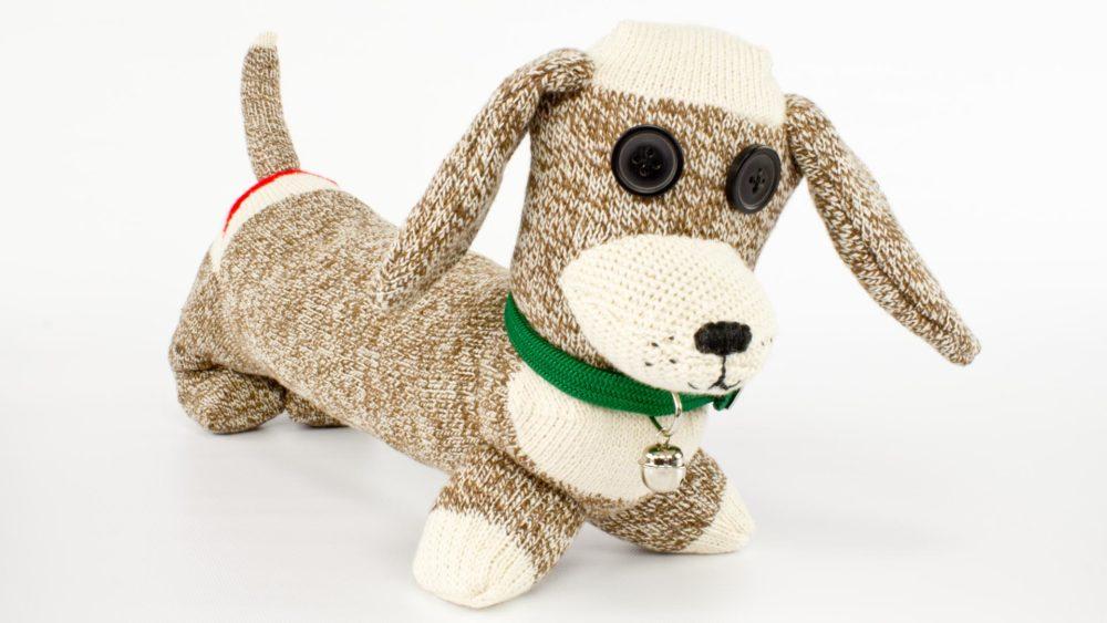 meias-formando-cachorros-imagens-PdD (19)