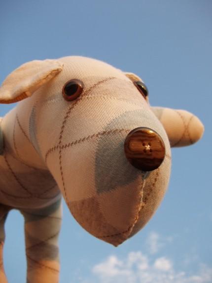 meias-formando-cachorros-imagens-PdD (5)