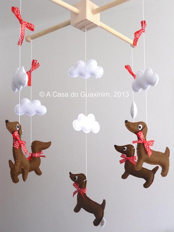 boas-ideias-cachorro-criatividade (14)