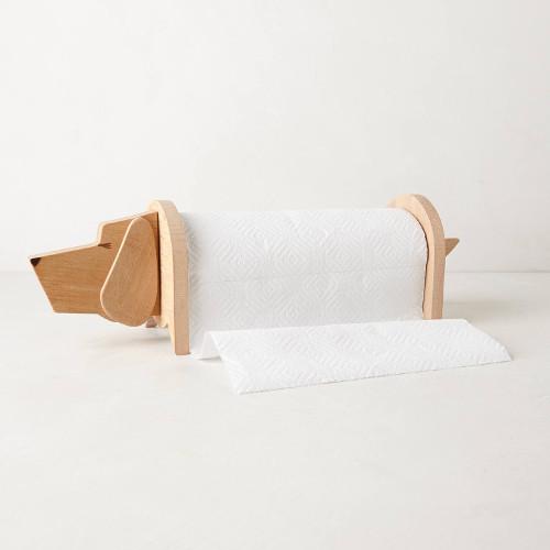 boas-ideias-cachorro-criatividade (19)