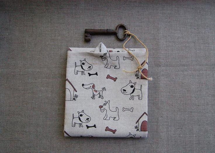 boas-ideias-cachorro-criatividade (2)