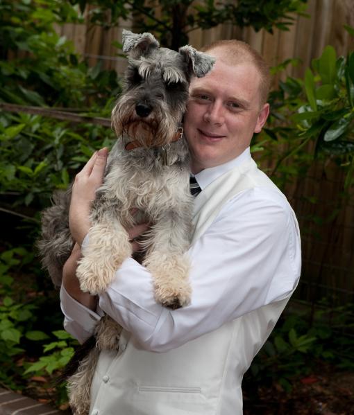 cachorros-casamentos-13