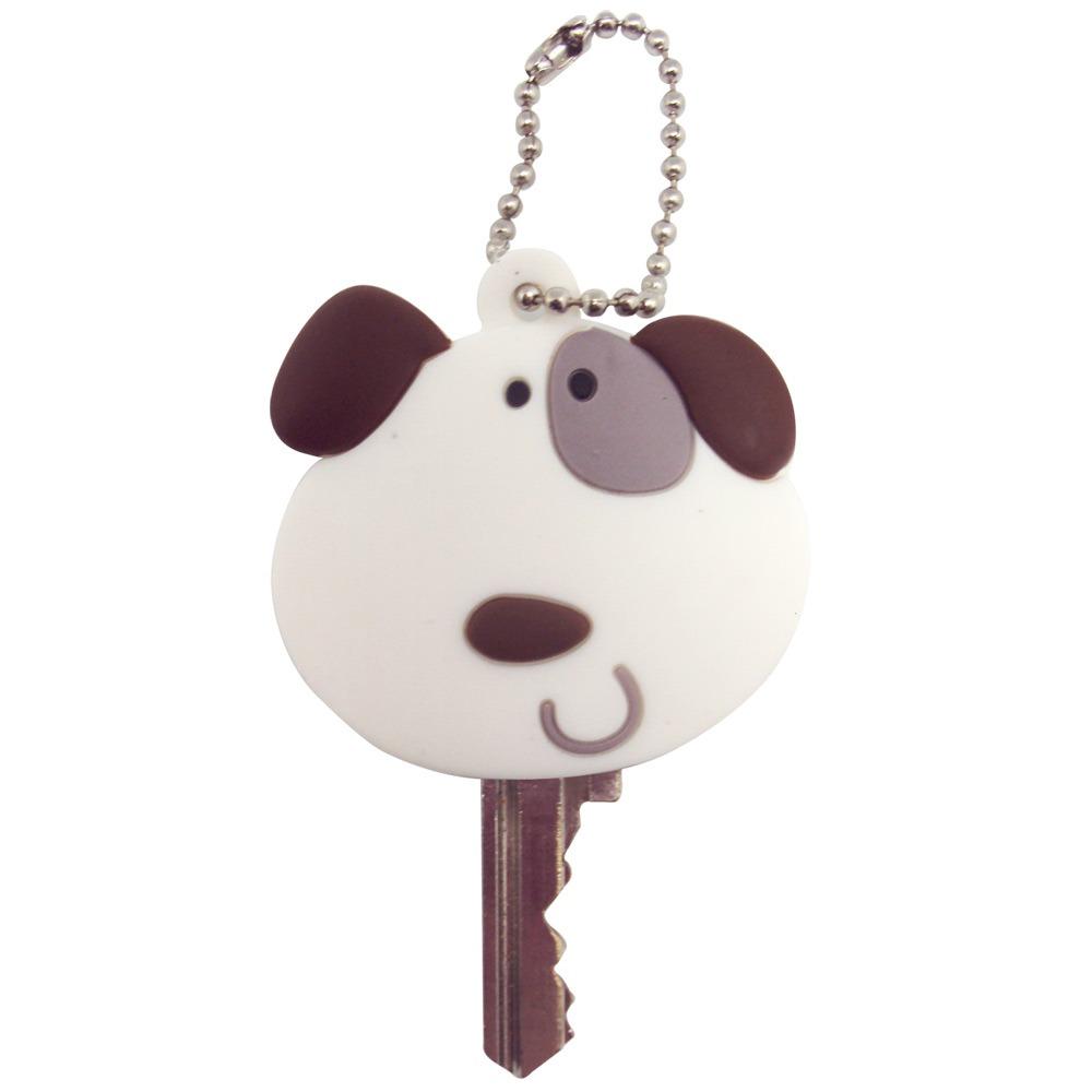 capa-chaves-cachorro