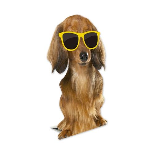 trava-portas-dachshund