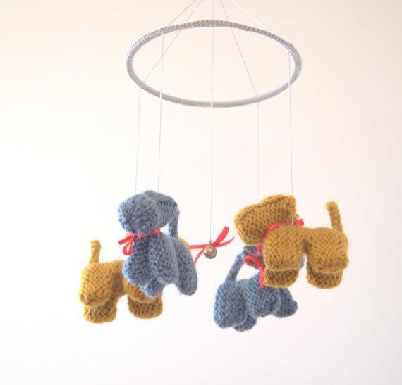 cachorro-mobile-formato-bebes-galeria-fotos-pdd (10)
