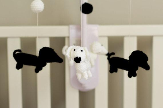 cachorro-mobile-formato-bebes-galeria-fotos-pdd (11)
