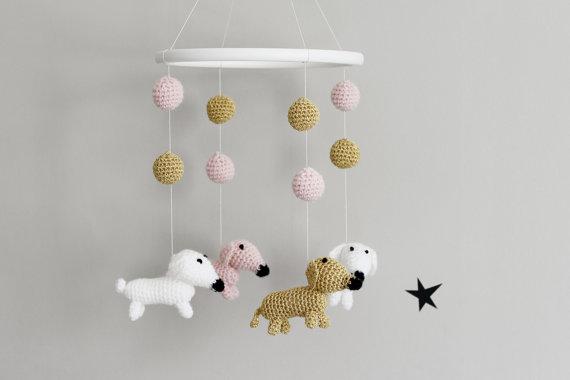 cachorro-mobile-formato-bebes-galeria-fotos-pdd (12)