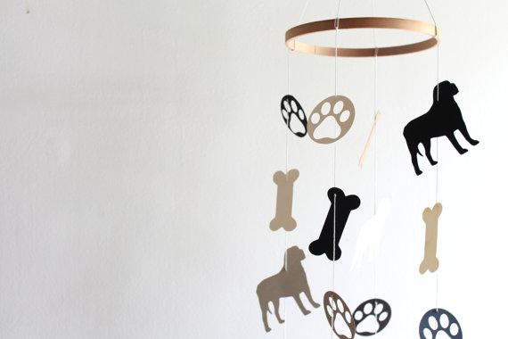 cachorro-mobile-formato-bebes-galeria-fotos-pdd (14)