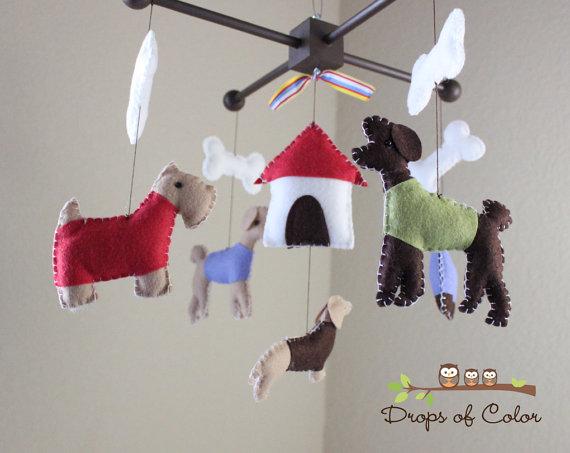 cachorro-mobile-formato-bebes-galeria-fotos-pdd (2)