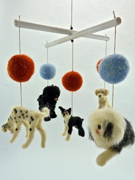 cachorro-mobile-formato-bebes-galeria-fotos-pdd (4)