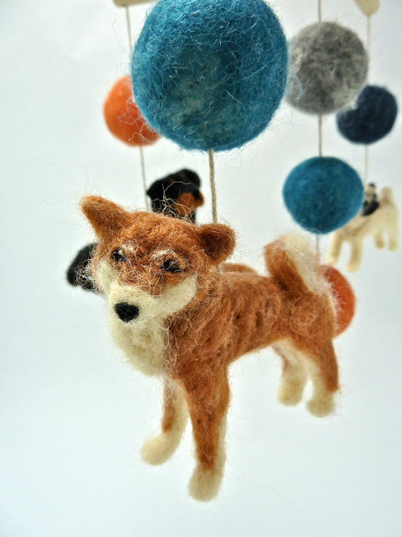 cachorro-mobile-formato-bebes-galeria-fotos-pdd (5)