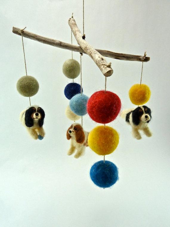 cachorro-mobile-formato-bebes-galeria-fotos-pdd (6)