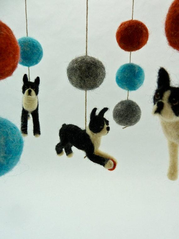 cachorro-mobile-formato-bebes-galeria-fotos-pdd (7)
