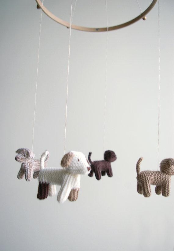 cachorro-mobile-formato-bebes-galeria-fotos-pdd (8)