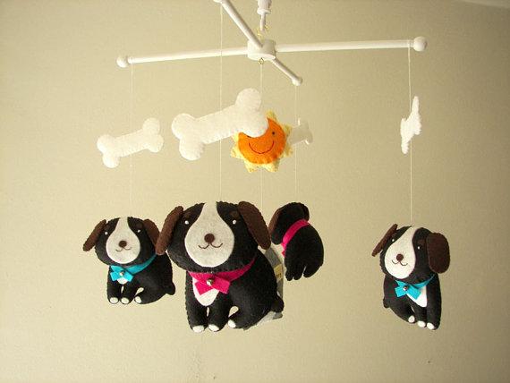 cachorro-mobile-formato-bebes-galeria-fotos-pdd (9)