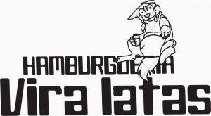 hamburgueria-bar-vira-latas-cachorros