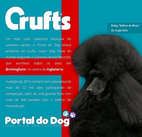 crufts-pdd-01