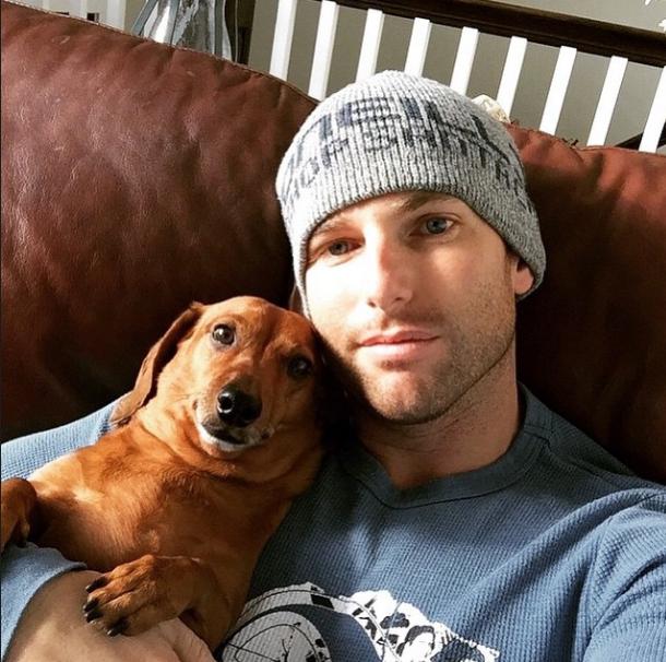 perfil-instagram-homens-bonitos-cachorros-04.jpg