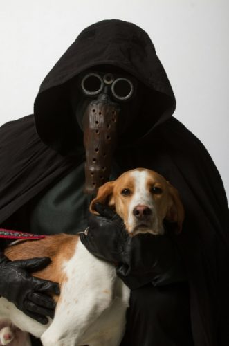 star-wars-dog-05