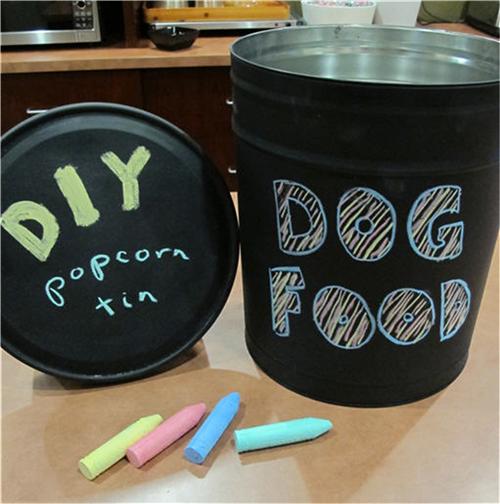 DIY-dog-food-tin