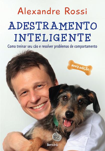 Alexandre Rossi vai lançar a nova edição do livro. (Foto: Divulgação)