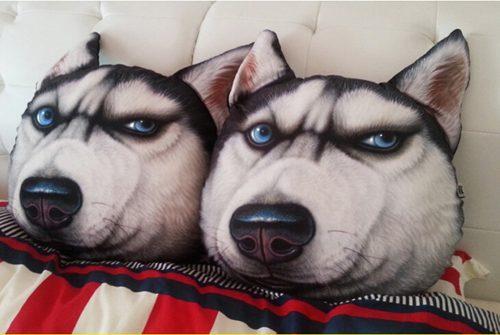 cabecas-caninhas-cachorros-produtos (1)