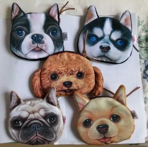 cabecas-caninhas-cachorros-produtos (10)