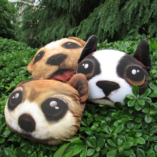 cabecas-caninhas-cachorros-produtos (11)