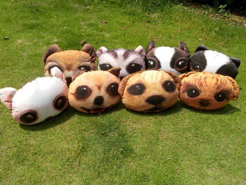 cabecas-caninhas-cachorros-produtos (12)