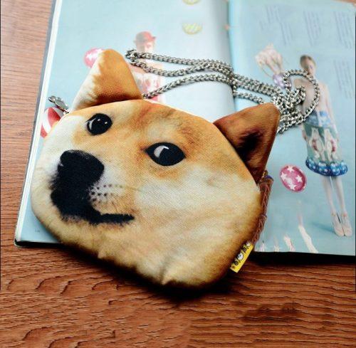 cabecas-caninhas-cachorros-produtos (14)