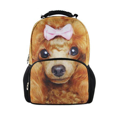 cabecas-caninhas-cachorros-produtos (3)