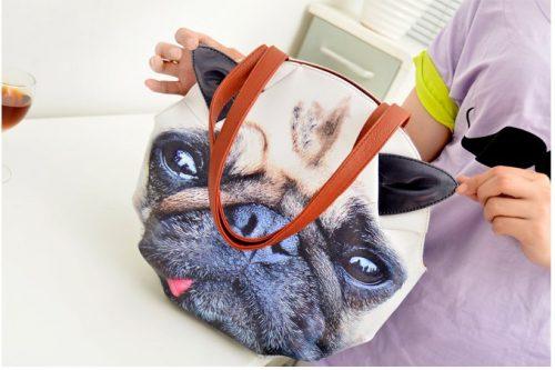 cabecas-caninhas-cachorros-produtos (4)