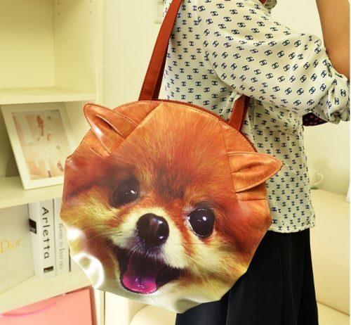 cabecas-caninhas-cachorros-produtos (7)