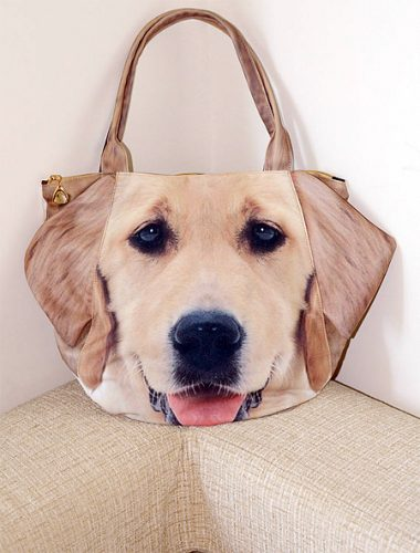 cabecas-caninhas-cachorros-produtos (8)