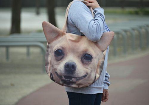 cabecas-caninhas-cachorros-produtos (9)