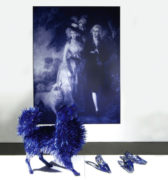 Marta-Klonowska-artista-animais-cachorros-gatos-01