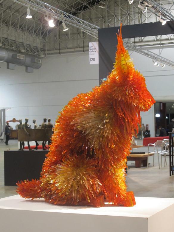 Marta-Klonowska-artista-animais-cachorros-gatos-02