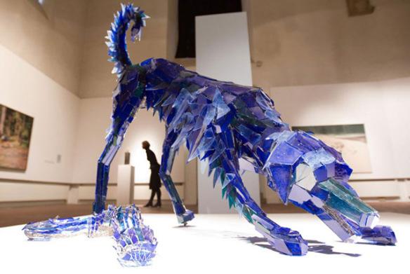 Marta-Klonowska-artista-animais-cachorros-gatos-03