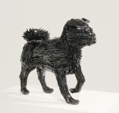 Marta-Klonowska-artista-animais-cachorros-gatos-07