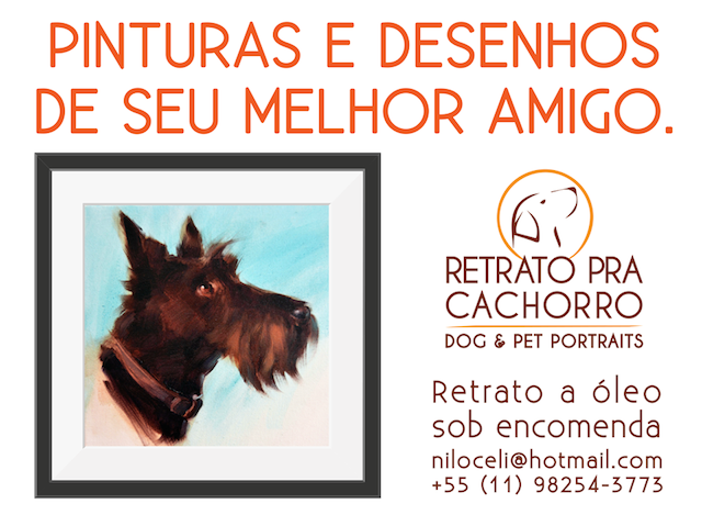 (Foto: Divulgação / Facebook / Nico de Medinaceli)