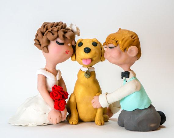 topo-bolo-cachorro-casamento (10)