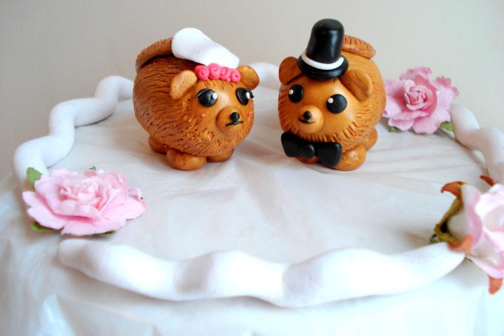 topo-bolo-cachorro-casamento (11)