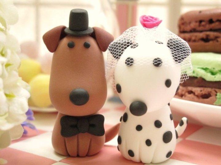 topo-bolo-cachorro-casamento (12)