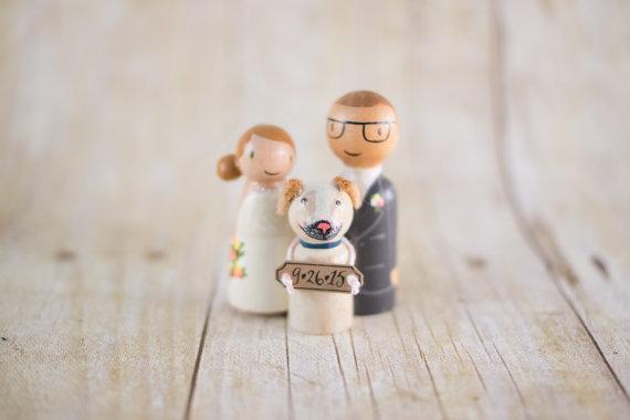 topo-bolo-cachorro-casamento (13)